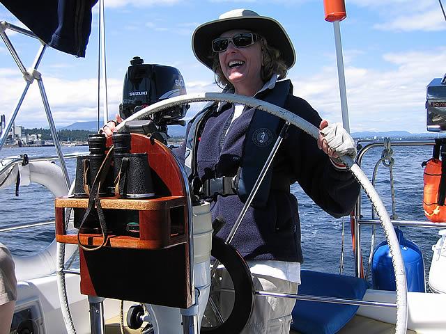 sailing-L4