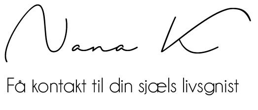 Nana K