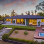 How To Master Mid Century Modern Renovation Tip One