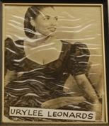 Urylee Leonardos photo
