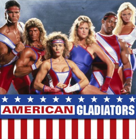 american-gladiators-2