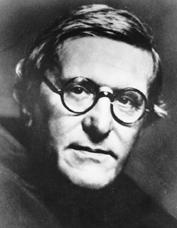 Agostino Gemelli