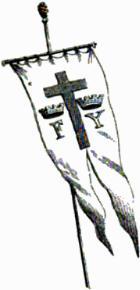 queen ysabel, spain, 1492