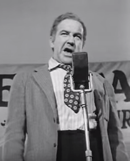 broderick crawford, willie stark, all the kings men