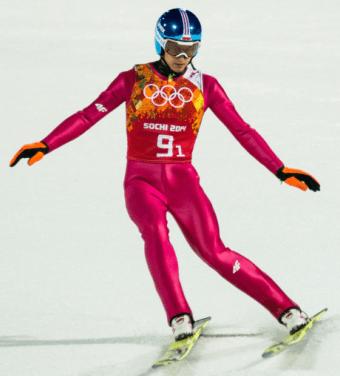 sochi, baby name, olympics, skiing