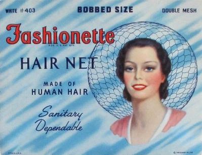 baby name fashionette