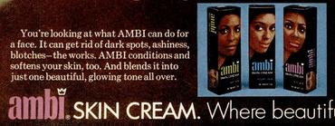 ambi, cosmetic, baby name, 1970s