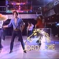 jordache, clothing, brand, baby name, 1980s,