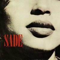 sade, singer, baby name, 1980s,