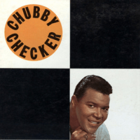 chubby, musician, baby name, 1960s,