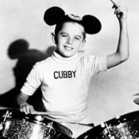 cubby, television, baby name, 1950s,