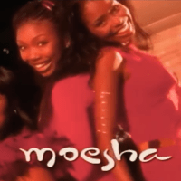 moesha, television, 1990s, baby name