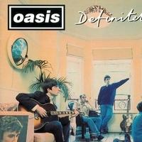 oasis, band, 1990s, baby name,