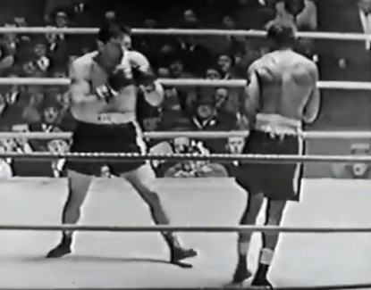 boxing, yvon durelle, archie moore