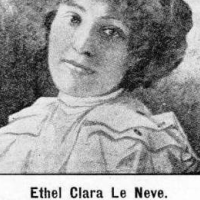 leneve, news, baby name, 1910s,