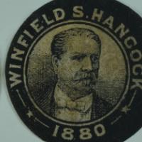 winfield, politics, baby name, 1880s,