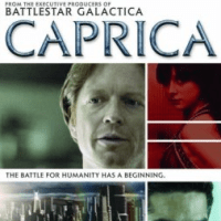 caprica, tv show, baby name, 2010s,