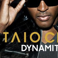 taio, singer, 2010s, baby name,