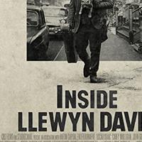 llewyn, movie, baby name, 2010s,
