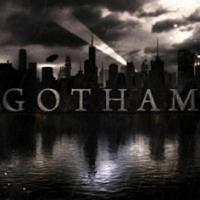gotham, tv show, baby name, 2010s,