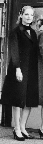 millette alexander, actress, 1960s, baby name