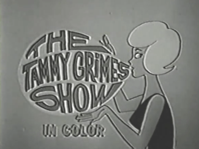 tamantha, 1960s, television, baby name