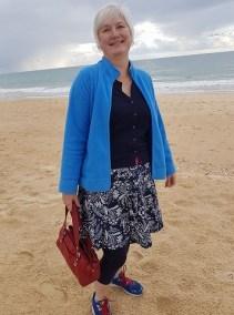 Nancy_Benn_Faro_Beach_1_Jan_18