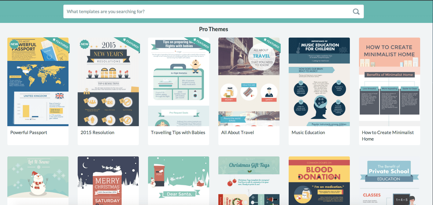 9 Effective Tools for Community Managers