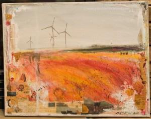 windmills-now