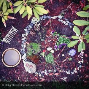 04 fairy garden