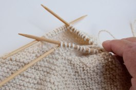 Pick_up_underarm_stitches