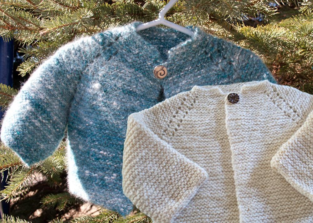Free Knitting Pattern On Ravelry And Craftsy Nancy Elizabeth Designs