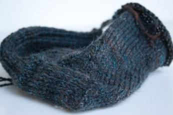 socks2012-8092