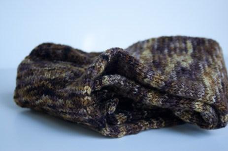 socks2012-8101