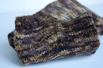 socks2012-8102