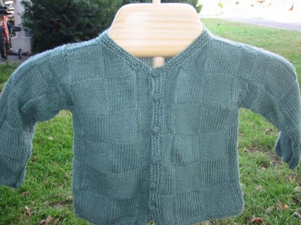 linen_basketweave_cardigan