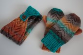 colourful_mitts_headband-8351