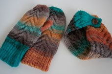 colourful_mitts_headband-8365