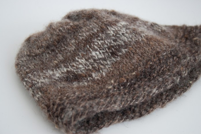 swatch_wool_hat-8558