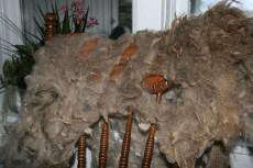 washing_wool_fleece-8445