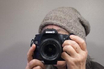 handknit wool_hat-8448