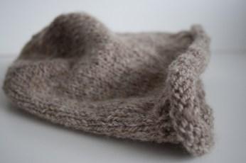 wool_hat-8477