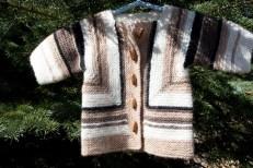 EZ-baby-sweater