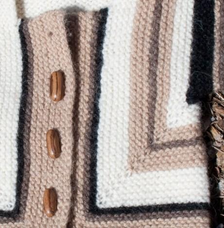 alpaca-newborn-baby-sweater-closeup