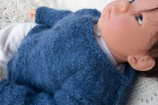 hand-knit-baby-sweater-8719