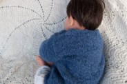 hand-knit-baby-sweater-8723