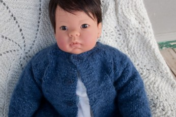 hand-knit-baby-sweater-8725