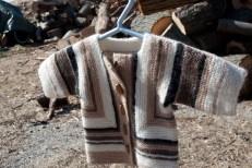 hand-knit-baby-sweater-alpaca
