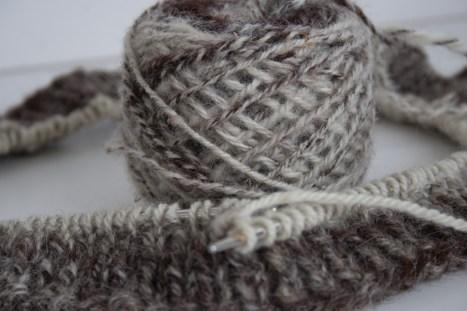 handspun_wool_sweater-8500