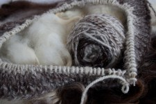 handspun_wool_sweater-8538